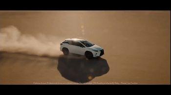 Invitation to Lexus Sales Event TV Spot, 'Enchantment' [T1] - Thumbnail 3
