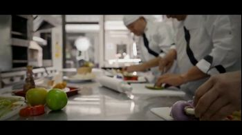 Invitation to Lexus Sales Event TV Spot, 'Enchantment' [T1] - Thumbnail 4