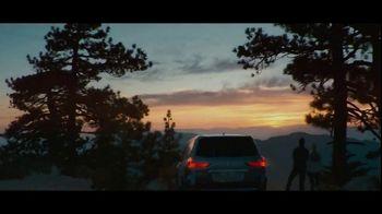 Invitation to Lexus Sales Event TV Spot, 'Enchantment' [T1] - Thumbnail 6