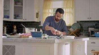 Zillow TV Spot, 'Pancakes' - Thumbnail 2