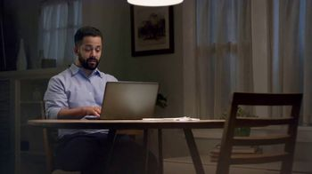 Zillow TV Spot, \'Pancakes\'