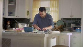 Zillow TV Spot, 'Pancakes' - Thumbnail 5