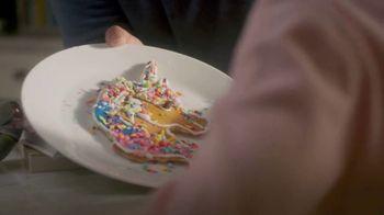 Zillow TV Spot, 'Pancakes' - Thumbnail 7