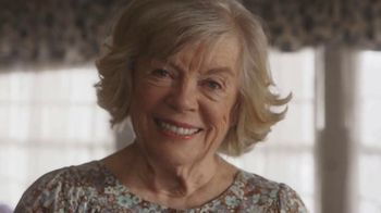 T-Mobile TV Spot, \'America\'s Network: Grandma: International Women\'s Day\'