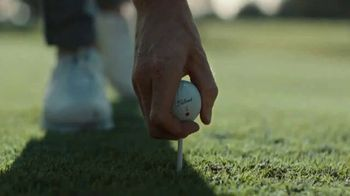 Dick's Sporting Goods TV Spot, 'Breaking 80' - Thumbnail 1