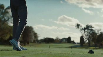 Dick's Sporting Goods TV Spot, 'Breaking 80' - Thumbnail 9