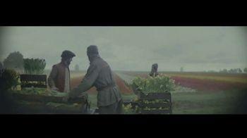 Gainbridge TV Spot, 'Tulips' - Thumbnail 5