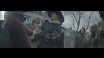 Gainbridge TV Spot, 'Tulips' - Thumbnail 6