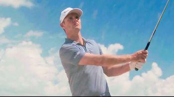 Lamkin Sonar Grip TV Spot, 'Full Control' Featuring Justin Rose - Thumbnail 7