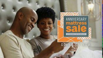 Anniversary Mattress Sale: Going On Now: Mattress thumbnail