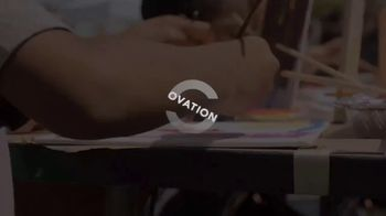 Stand for the Arts TV Spot, 'Ovation: Arts Advocacy Day' - Thumbnail 1
