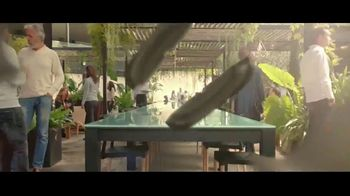 VUSE Alto TV Spot, 'Innovation' - Thumbnail 3