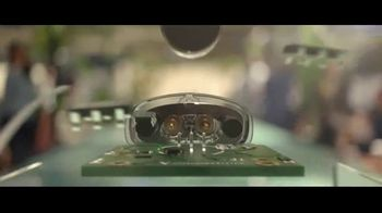 VUSE Alto TV Spot, 'Innovation' - Thumbnail 5