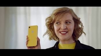 Sprint Unlimited TV Spot, 'Her First Word' - Thumbnail 3