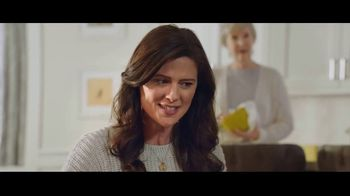 Sprint Unlimited TV Spot, 'Her First Word' - Thumbnail 5