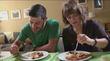 Home Chef TV Spot, 'Alex and Alex' - Thumbnail 7