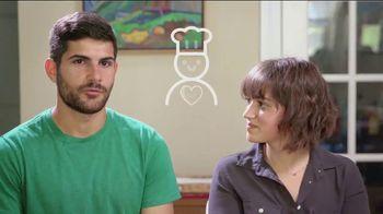Home Chef TV Spot, 'Alex and Alex' - Thumbnail 8