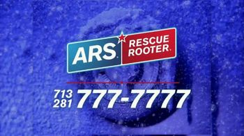 ARS Rescue Rooter TV Spot, 'Broken Heater' - Thumbnail 4