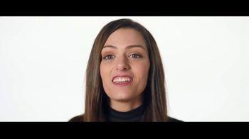 Verizon TV Spot, 'Tiffany: Free Samsung Galaxy S10e' - Thumbnail 3