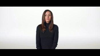 Verizon TV Spot, 'Tiffany: Free Samsung Galaxy S10e' - Thumbnail 4