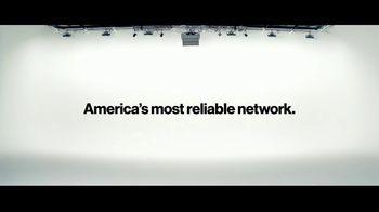 Verizon TV Spot, 'Tiffany: Free Samsung Galaxy S10e' - Thumbnail 5