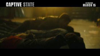 Captive State - Alternate Trailer 10