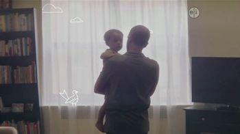 PBS Kids: Morning Chats' thumbnail
