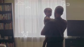 Vroom TV Spot, PBS Kids: Morning Chats'