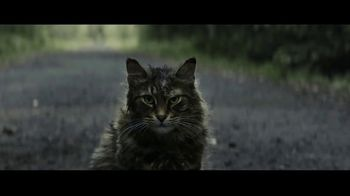Pet Sematary - Alternate Trailer 2