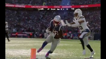 NFL Super Bowl LIII Champions Home Entertainment TV Spot, 'Patriots' - Thumbnail 4