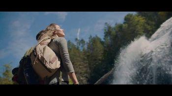 Visit North Carolina TV Spot, 'The Magic of Firsts'