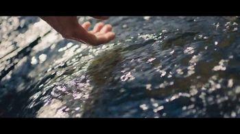 Visit North Carolina TV Spot, 'The Magic of Firsts' - Thumbnail 5