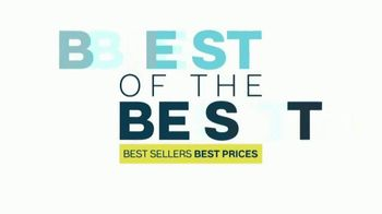 Ashley HomeStore Best of the Best Event TV Spot, 'Final Week: Woodanville and Willowton' Song by Midnight Riot - Thumbnail 2