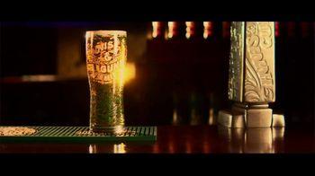 Scotland Is Now TV Spot, 'Innis & Gunn' - Thumbnail 10