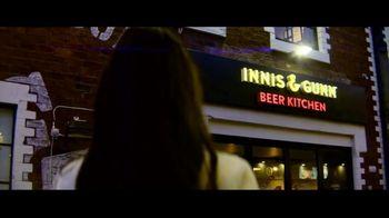 Scotland Is Now TV Spot, 'Innis & Gunn' - Thumbnail 2