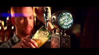 Scotland Is Now TV Spot, 'Innis & Gunn' - Thumbnail 5
