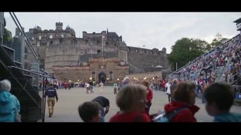 Scotland Is Now TV Spot, 'Andy's Story' - Thumbnail 4