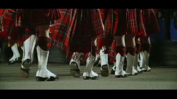 Scotland Is Now TV Spot, 'Andy's Story' - Thumbnail 5