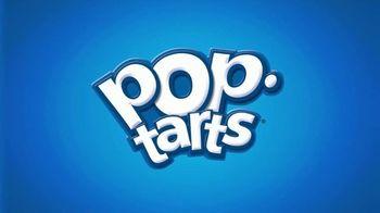 Pop-Tarts Bites TV Spot, 'Biggest Fans' - Thumbnail 8