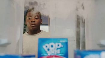 Pop-Tarts Bites TV Spot, 'Biggest Fans' - Thumbnail 2