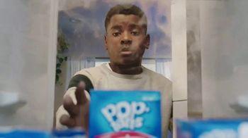 Pop-Tarts Bites TV Spot, 'Biggest Fans' - Thumbnail 3