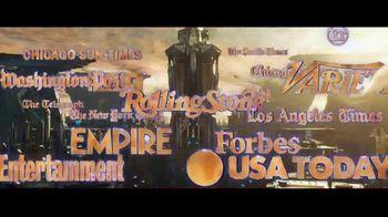 Captain Marvel - Alternate Trailer 113