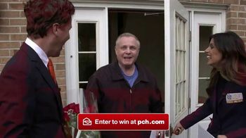Publishers Clearing House TV Spot, 'H Wayne Don't Miss Out' Featuring Wayne Brady - Thumbnail 7
