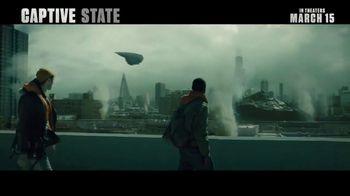 Captive State - Alternate Trailer 11