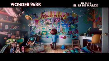 Wonder Park - Alternate Trailer 42
