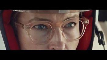 Essilor Ultimate Lens Package TV Spot, 'Varilux Progressive Lenses: Teacher' Song by Sheppard