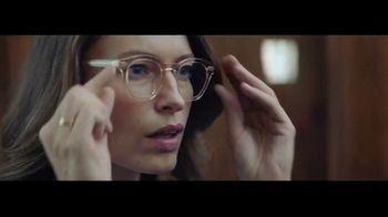 Essilor Ultimate Lens Package TV Spot, 'Varilux Progressive Lenses: Teacher' Song by Sheppard - Thumbnail 1