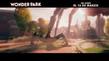 Wonder Park - Alternate Trailer 43