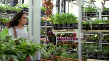 The Home Depot TV Spot, 'Today Is the Day for Doing: Herbs & Vegetables' - Thumbnail 1