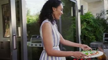 The Home Depot TV Spot, 'Today Is the Day for Doing: Herbs & Vegetables' - Thumbnail 7